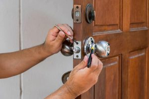 How Do Locks Work