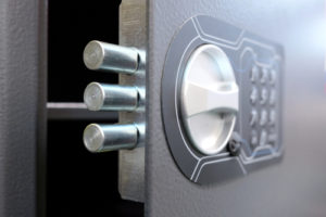 Learn what type of safe is best for home and business owners